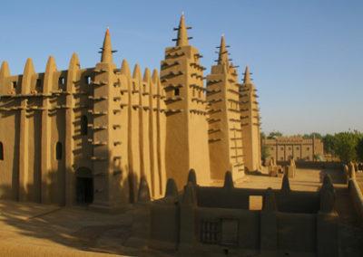 Mali_19_m_mosque