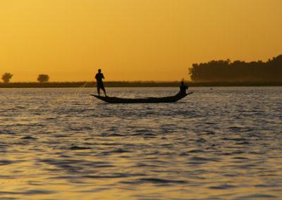 Mali_45_m_fishing