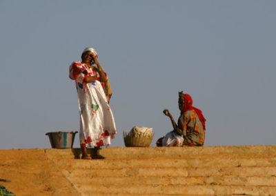 Mali_49_m_2_women