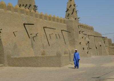 Mali_51_m_timbuktu_mosque