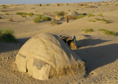 Mali_53_m_desert