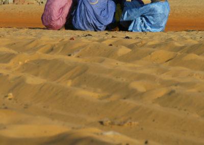 Mali_54_m_men_siting