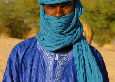 Mali_70_m_mohamed_1