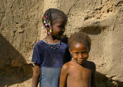 Mali_926_m_2_kids