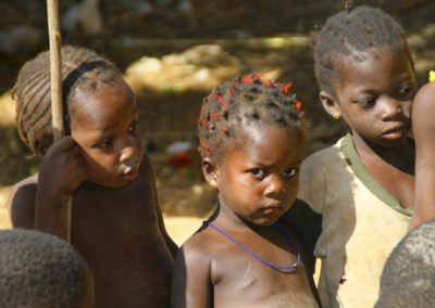 Mali_936_m_3_kids