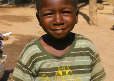 Mali_961_m_boy_smiling