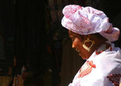Mali_983_m_dresy_woman