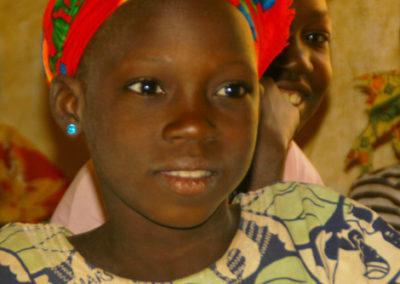 Mali_989_m_student