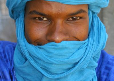 Mali_994_m_mohamed