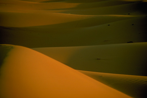 Morocco_4