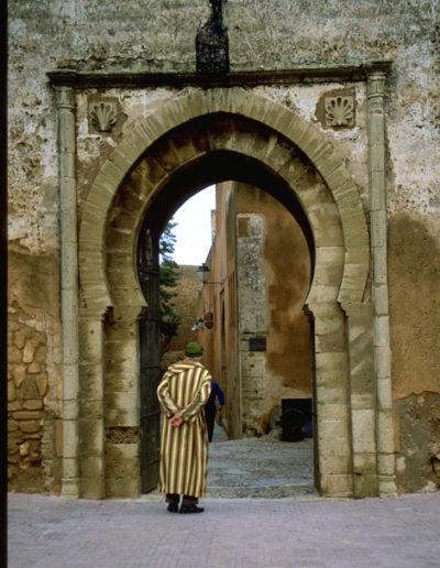 Morocco_50