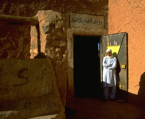 Morocco_53