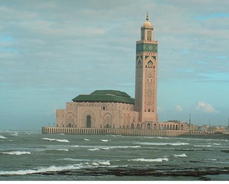 Morocco_55