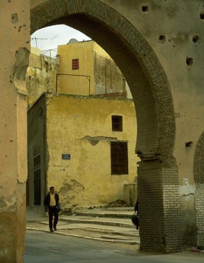Morocco_57