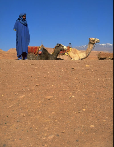 Morocco_58