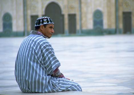 Morocco_59