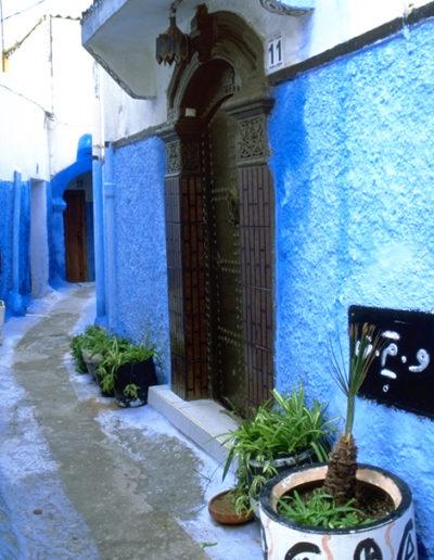 Morocco_61