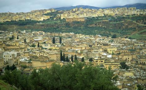 Morocco_63