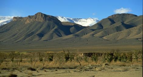 Morocco_65