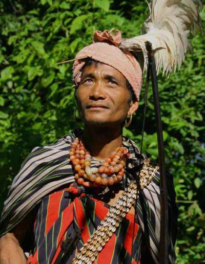 Myanmar_003_native