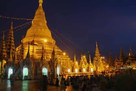 Myanmar_047_Swedagon_pagoda