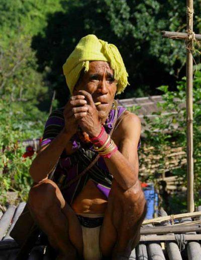 Myanmar_061_Mun_Chin_headman