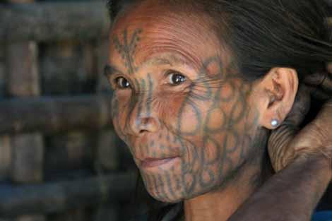 Myanmar_080_tattoo_1