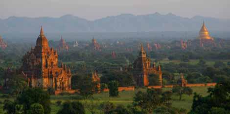 Myanmar_101_Bagan_landscape