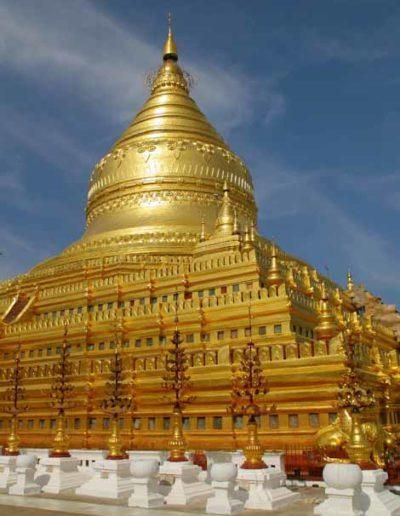 Myanmar_126_Shwezigon_Pagoda