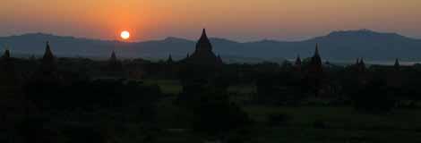 Myanmar_128_sunset