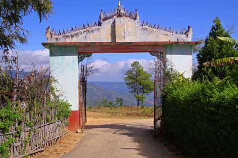 Myanmar_400_gate