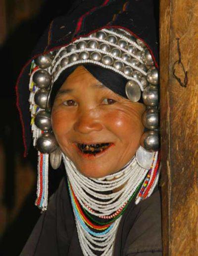 Myanmar_414_betal_nut_3