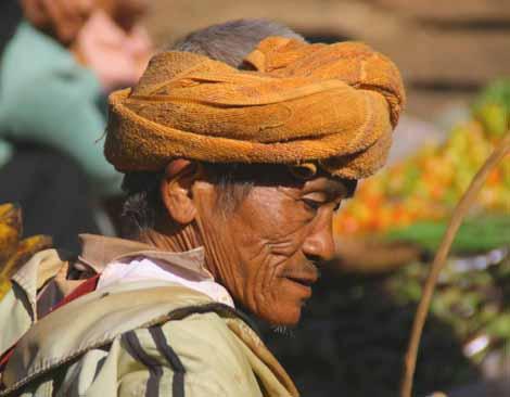 Myanmar_513_Mindat_man