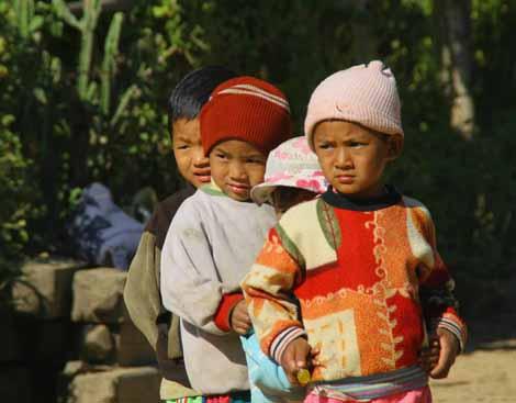 Myanmar_529_four_boys