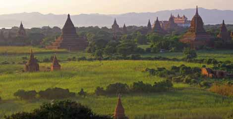 Myanmar_553_Bagan_landscape