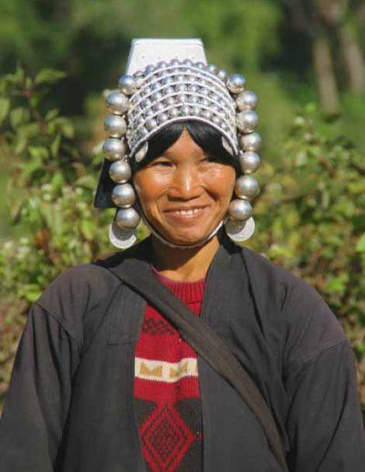 Myanmar_555_Akhas_woman_2