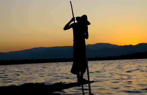 Myanmar_557_fishing_sunset