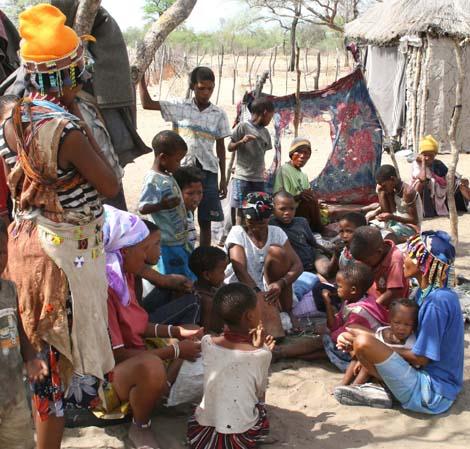 Namibia_045.2_group_edited_2