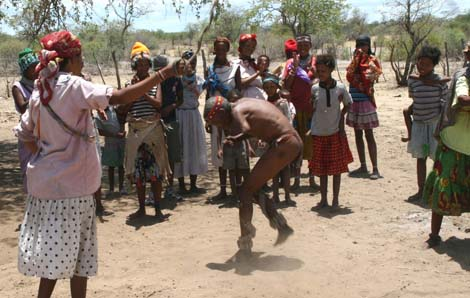 Namibia_067.2_jumprope
