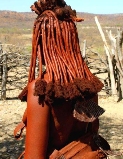 Namibia_129.2_braids2