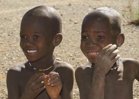 Namibia_141_2_boys