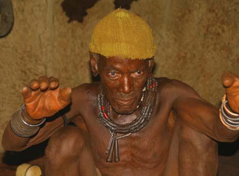 Namibia_156.3_headman