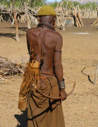 Namibia_157_headman_hunting
