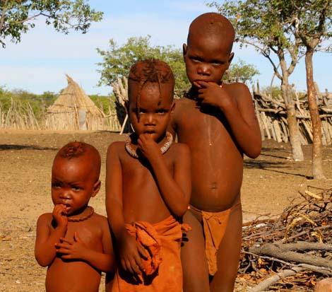 Namibia_158.2_3_kids