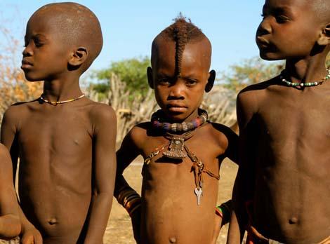 Namibia_159.2_kids