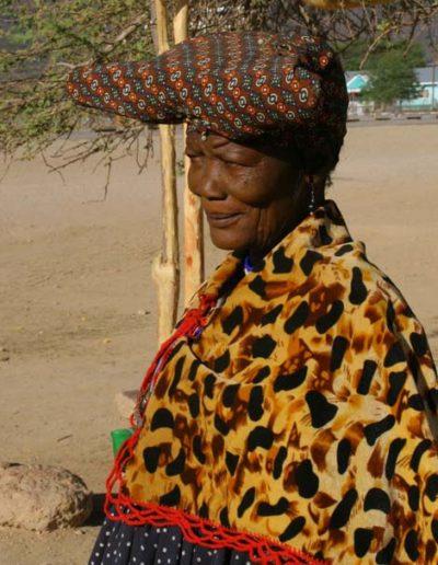 Namibia_170.2_herero