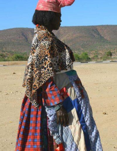 Namibia_171.2_herero