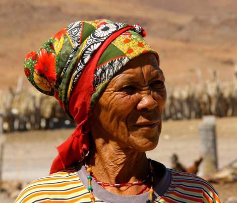 Namibia_177.2_aunt