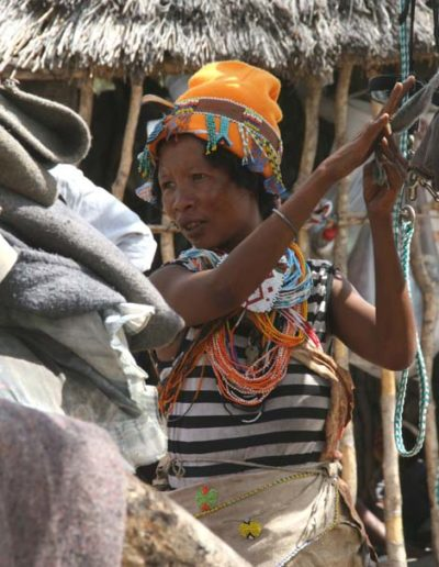 Namibia_307.3_woman