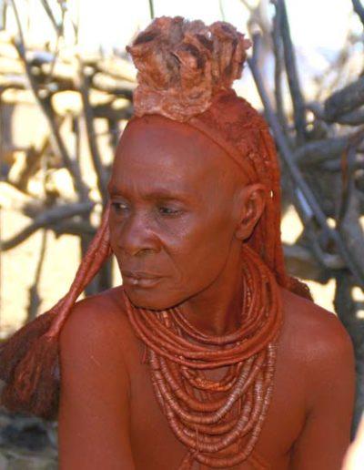 Namibia_311.3_himba_woman